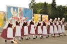 Bulgaaria juuni 2013