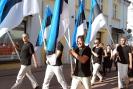 Eesti lipu päev 2014